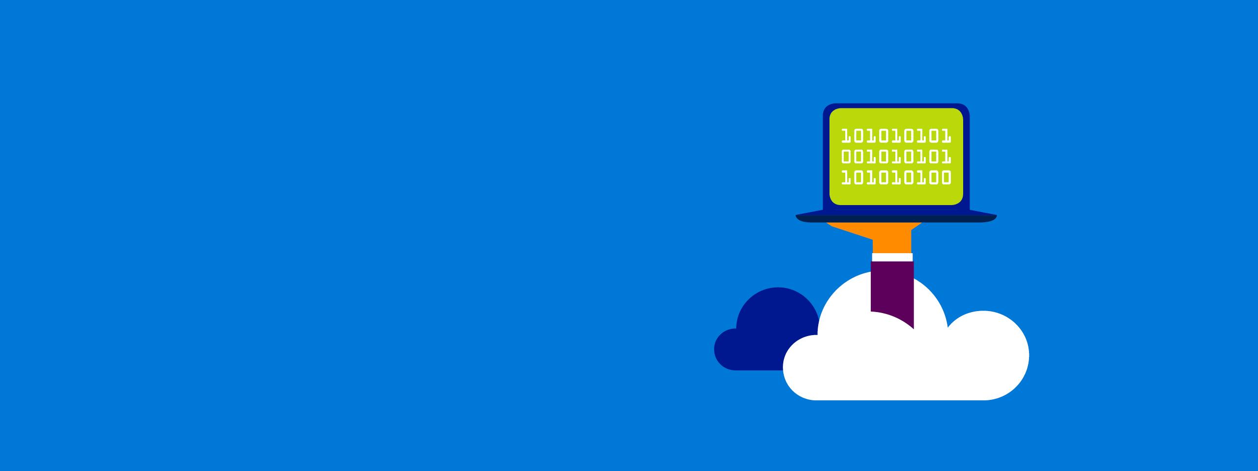 Windows Virtual Desktop Archives - Team Venti
