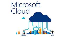 Team Venti Microsoft Technology Solutions