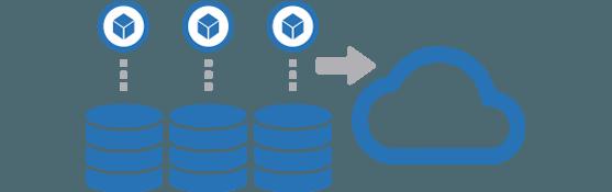 Azure Cloud Infrastructure