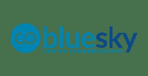 BlueSky UC