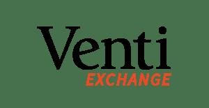 Venti Exchange