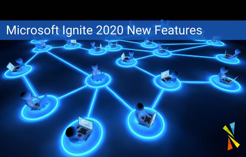 Microsoft Teams new features Team Venti