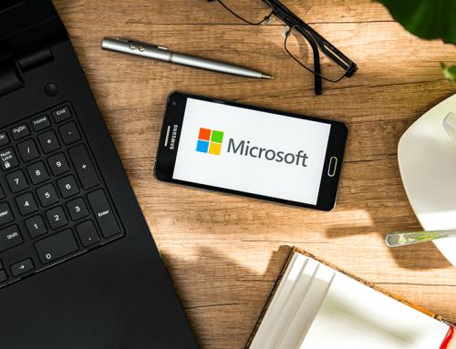 Windows releases 'Health' in Microsoft 365 admin center