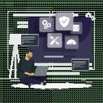 Manage roles - Zero Trust - Team Venti
