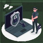 Secure your devices - Zero Trust - Team Venti
