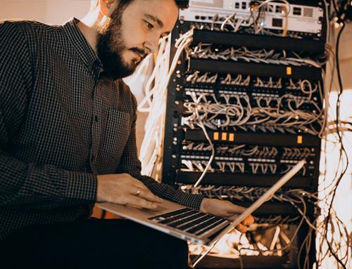 On-premises Exchange Server: Protection against recent attacks
