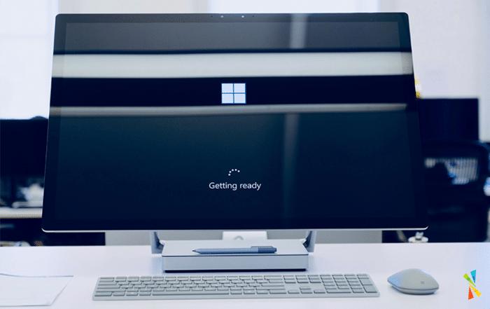 Microsoft 365 Business Premium - Team Venti