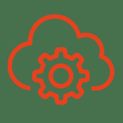Microsoft plan for Team Venti