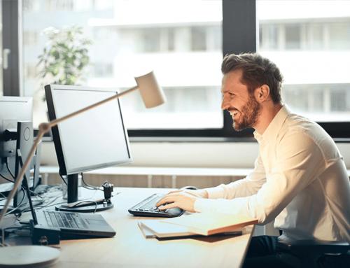 6 benefits of migrating to Exchange Online