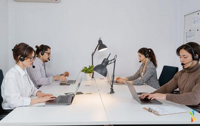 Contact Team Venti Support Blogpost Header By Team Venti