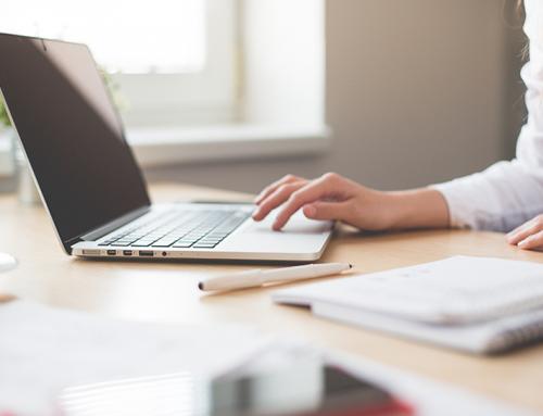 5 reasons to perform regular SQL Server Health Checks
