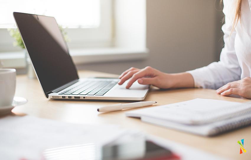 5 reasons to perform regular SQL Server Health Checks blogpost header by Team Venti