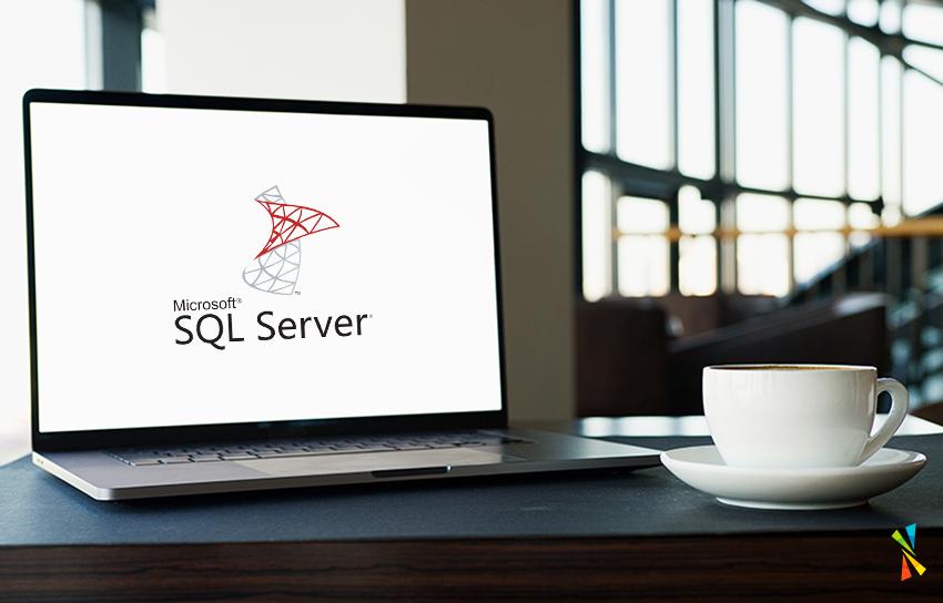 Microsoft SQL Server Services by Team Venti blogpost header